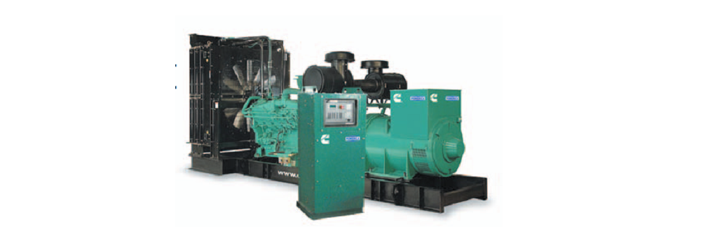 generator on rent 1250kva 1500kva in punegenset 1200 kva to 1500 kva specification