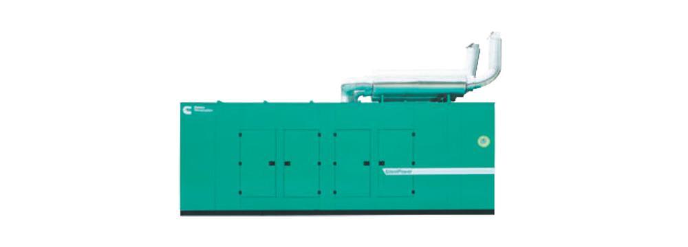 Generator for Rent, 750kva - 900kva generator on rent